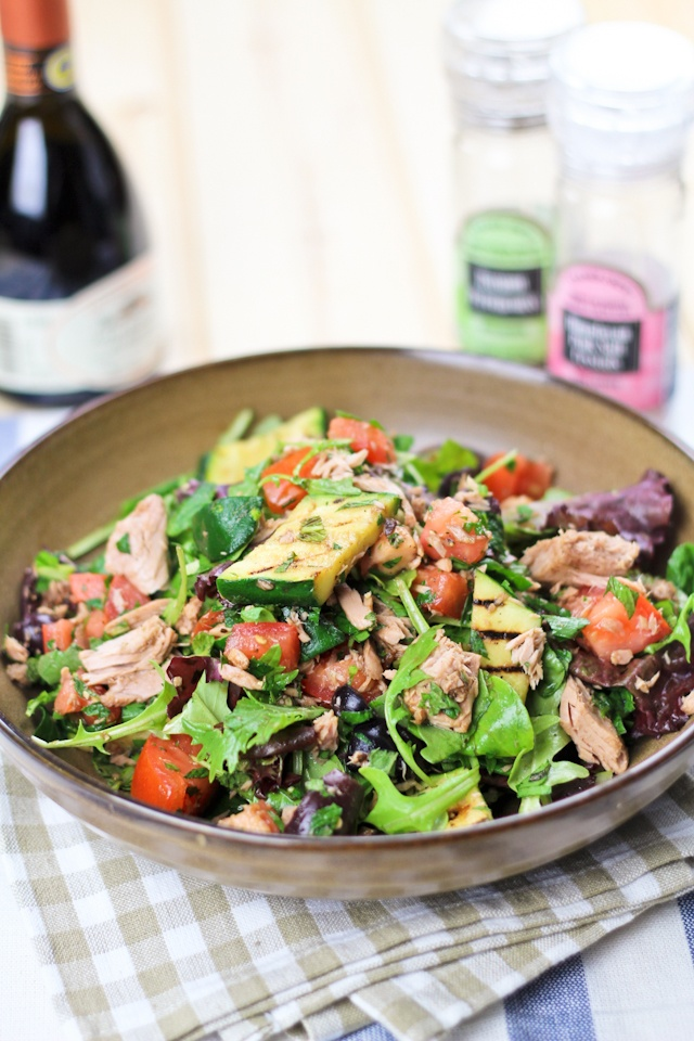 152 best images about whole 30 and paleo lunches on for Tuna fish salad recipe with egg