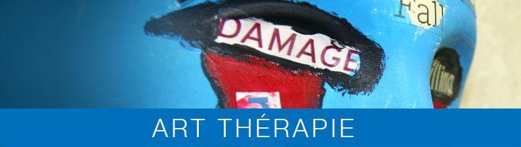 ART-therapie erasme