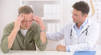 Beating RA Chronic Fatigue