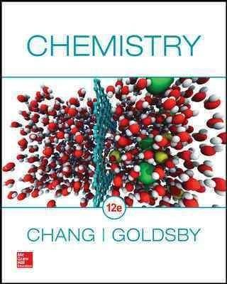166 best mrababu images on pinterest organic chemistry book chemistry edition by raymond chang pdf ebook fandeluxe Image collections