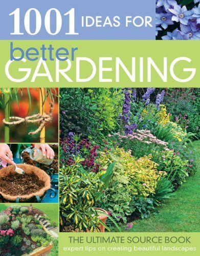 1956 best images about gardening information on pinterest for Garden pond design books