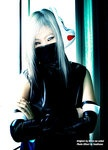 Cosplay by ~Soulfame on deviantART