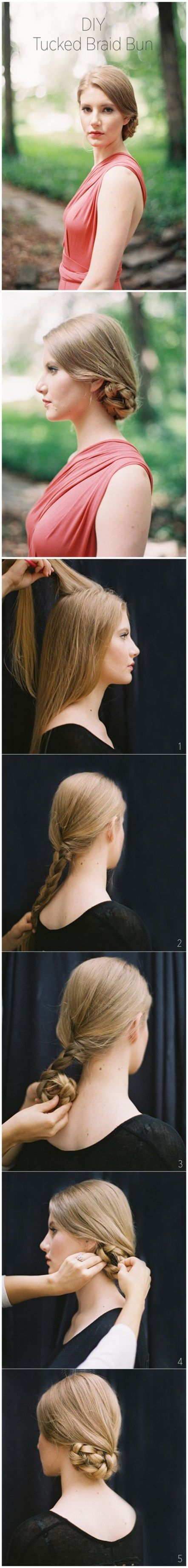 24 + Ideen Haarverlängerungen Clip in Brötchen Frisuren - #Bun #Clip #Extensions #Haar #Frisuren