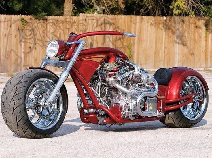 Best 25+ Cruiser Motorcycles ideas on Pinterest | Yamaha cruiser, Harley davidson insurance and ...