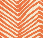 Lynn Chalk - Quadrille Alan Campbell Zig Zag Roman Shade (Comes in 15 Colors) , $525.00 (http://store.lynnchalk.com/quadrille-alan-campbell-zig-zag-roman-shade-comes-in-15-colors/)