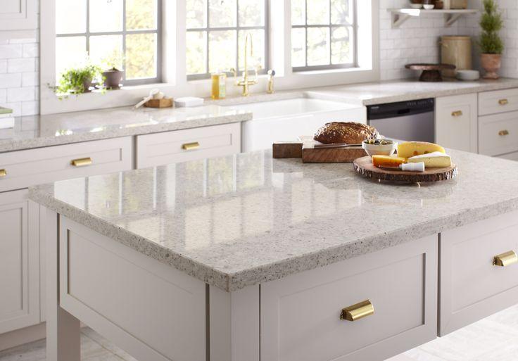 Martha Stewart Ravine Countertop   Google Search   Idaho Kitchen Remodel    Pinterest   Countertop And Kitchens