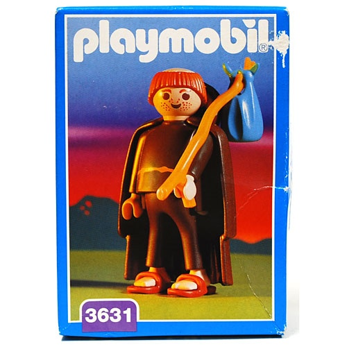9 best awesome playmobil images on pinterest playmobil. Black Bedroom Furniture Sets. Home Design Ideas
