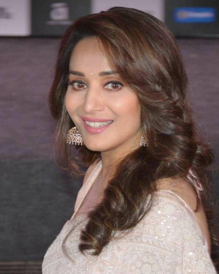 Madhuridixit Bucketlist Madhuri Dixit Hot Beautiful Face Madhuri Dixit