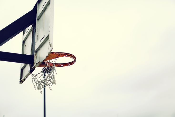 Are you a fan of basketball, would you define it as your sport?  #defineyoursport with #outhorn