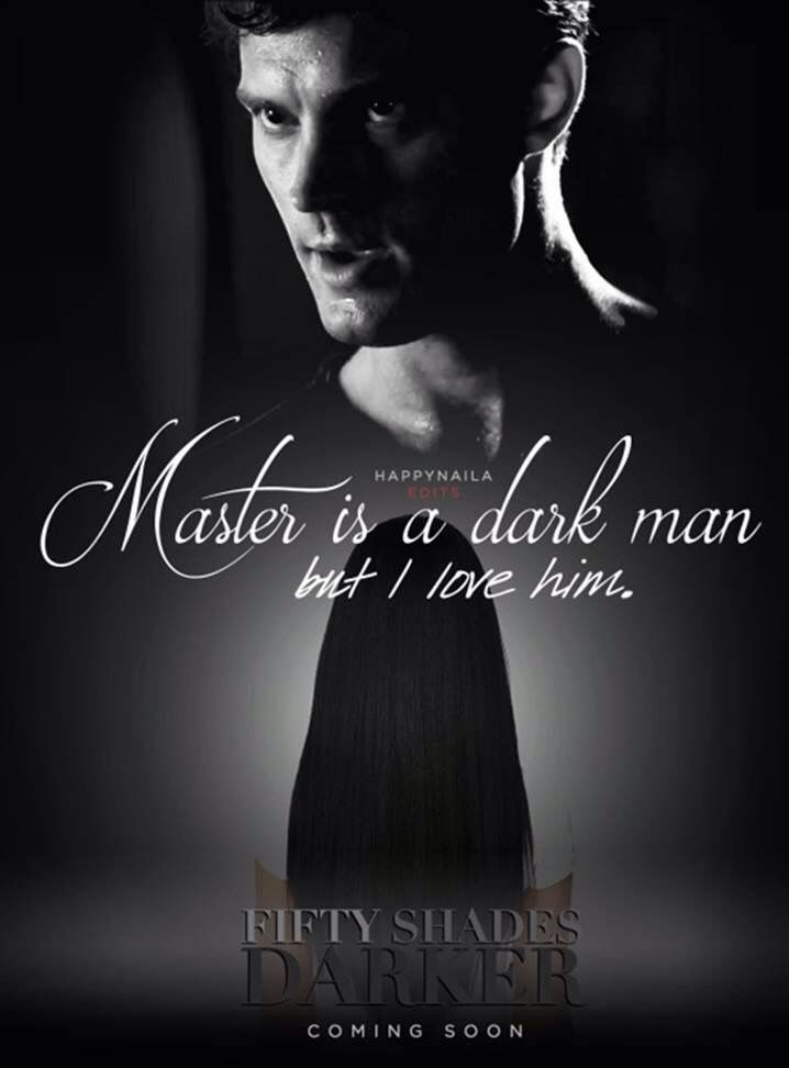 20 Best Images About Christian Grey Quotes On Pinterest
