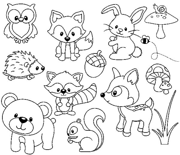 43 best + Coloring > N > Printables > Templates images on