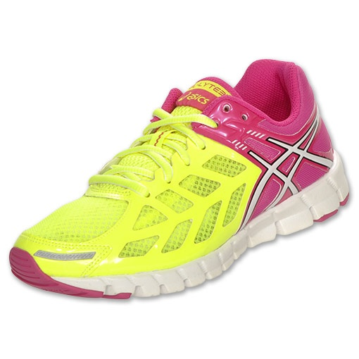 asics shoes 33 meters to centimeters formula 679788