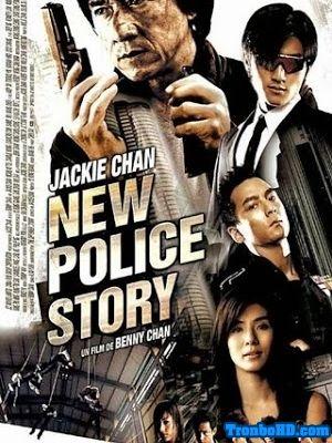 Xem phim TÂN CÂU CHUYỆN CẢNH SÁT NEW POLICE STORY 2004 - TronBoHD.com cực hay nhé các bạn! http://tronbohd.com/phim-le/tan-cau-chuyen-canh-sat_5012/