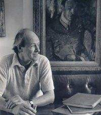 """Amazon.com: Roald Dahl: Books, Biography, Blog, Audiobooks, Kindle 