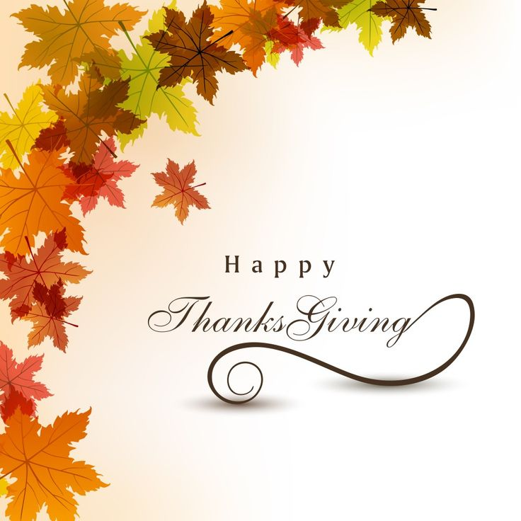 Thanksgiving Day is a national holiday celebrated primarily in the United States and Canada as a day of giving thanks for the blessing of the harvest and of the preceding year. Description from friendshipday2014.org. I searched for this on bing.com/images