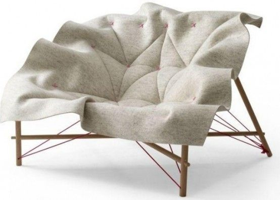 23 best Chaise Sofas \ Chaise Lounge images on Pinterest Chairs - chaiselongue design moon lina moebel