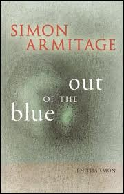 simon armitage out of the blue - Google Search