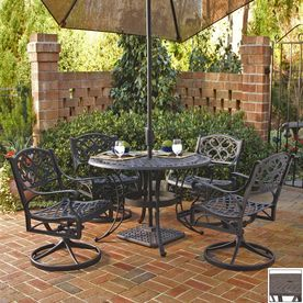 26 Best Images About Outdoor Furniture On Pinterest 640 x 480