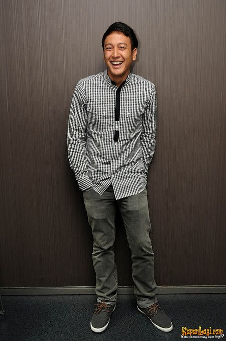 Dimas Anggara #DimasAnggara #IndonesianActor #Actor #Model