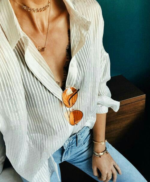 Find More at => http://feedproxy.google.com/~r/amazingoutfits/~3/ayOw_qNbOhU/AmazingOutfits.page