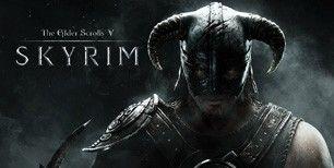 The Elder Scrolls V: Skyrim | Steam Key | Kinguin Brasil