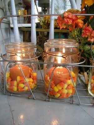 can't wait to decorate for fall