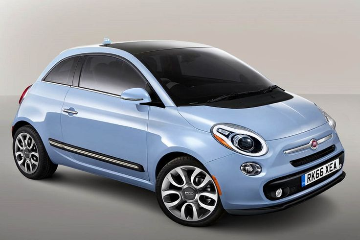 2015 Fiat 500 Changes and Specs - http://www.autocarkr.com/2015-fiat-500-changes-and-specs/