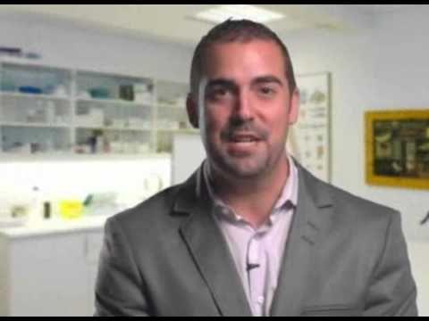 Profollica - Hair Loss Pills  Hair Loss Products  Hair Restoration  Hair Treatment In Men