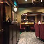 名曲・珈琲 新宿 らんぶる (メイキョクコーヒーシンジュクランブル) - 新宿三丁目/喫茶店 [食べログ]