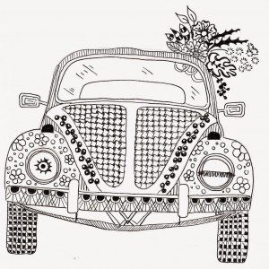 131 best Adult Coloring Pages images on Pinterest