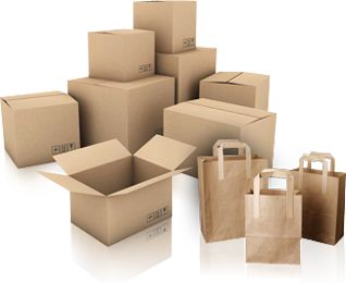 We are one of the leading packers & movers in hissar that are best known for its packing and moving services. We have done our work with full effort and responsibility. Just visit us now!