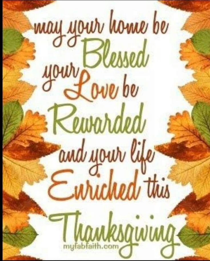 Best Thanksgiving Quotes For Friends: 924 Best Fall & Halloween Crafts & Ideas !! Images On