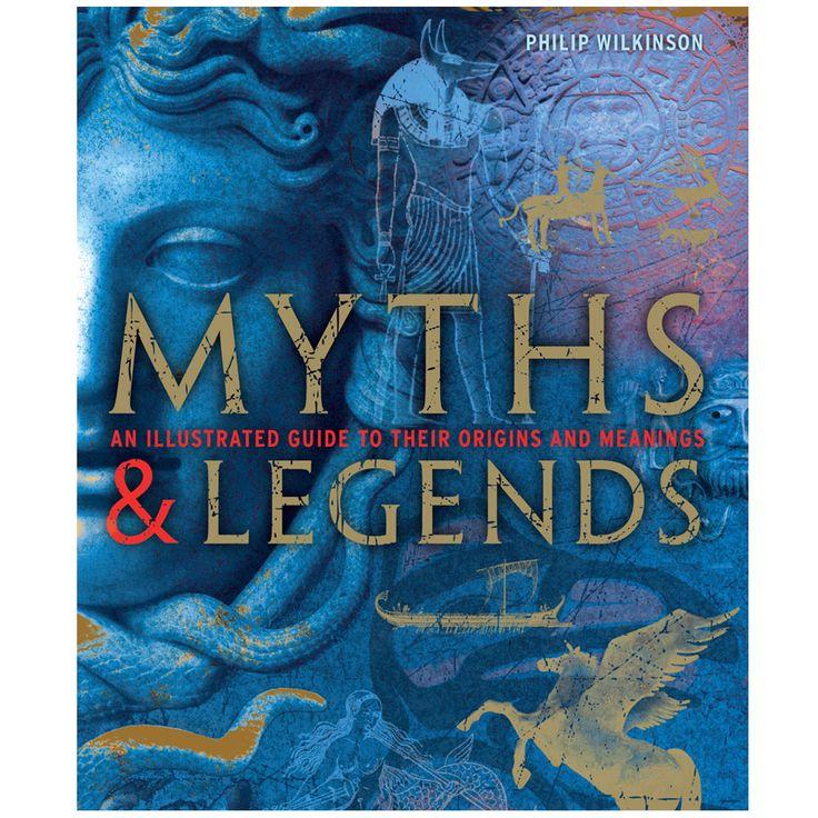 80004093_1_l.jpg (1000×1000) | Myths, folklore and ancient legends ...