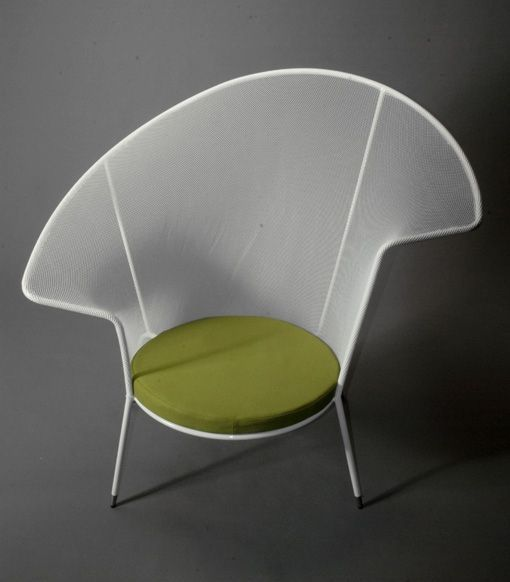 modern funky furniture. stiletto funky chairsmodern modern furniture r