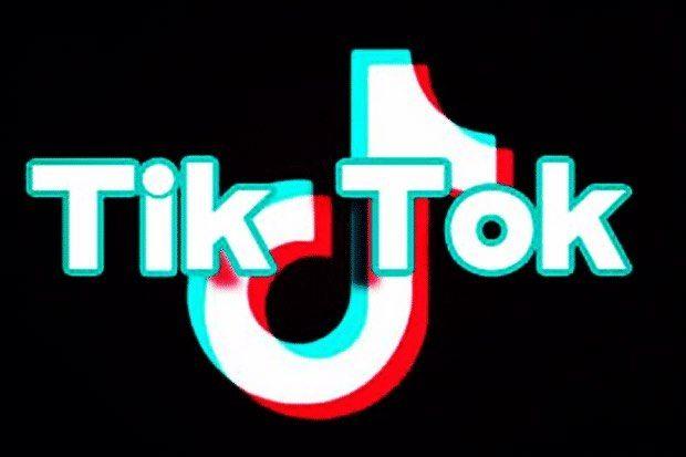 Tiktok Tik Tok Tiktok Challenge Tiktok Compilation 2020 Tik Tok Compilation Tik Tok Songs Tik Tok 2020 Tik Tok Dance Tik Fotos Verdades Youtube Instagram