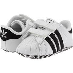 Classic Adidas.