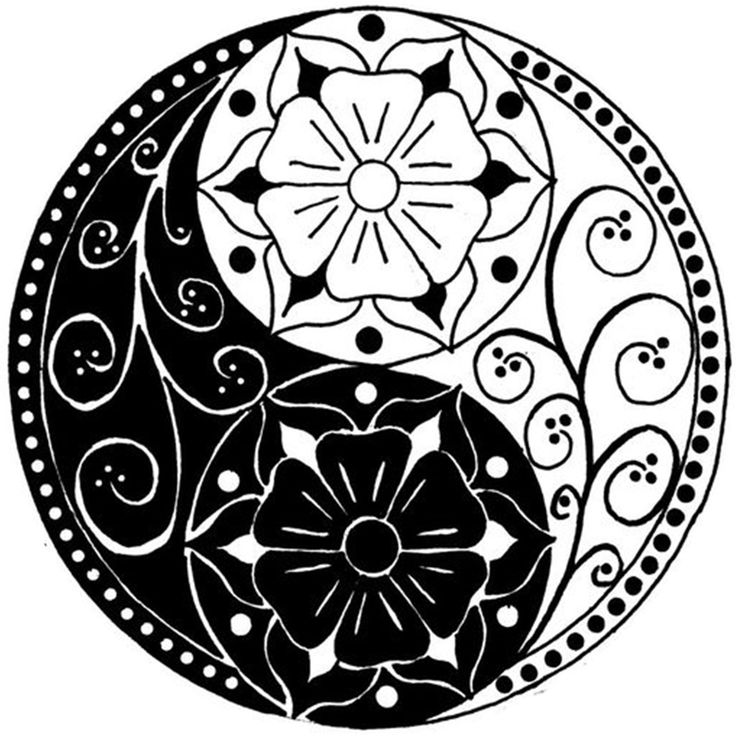 89 best images about yin yang on pinterest  ying yang