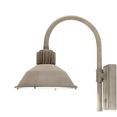 Mett Frezoli buitenlamp | voor uw buitenhaard, tuinfakkel, buitenverlichting | Tuinhaard specialist