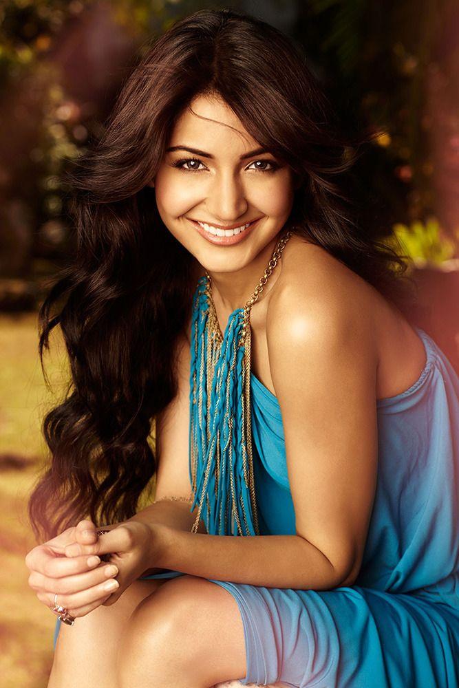 Anushka Sharma Bollywood Anushka Sharma, Bollywood-2020