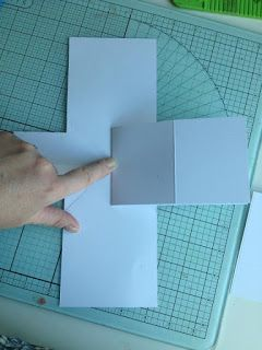 How I made a TWIST AND POP card, like Karen on the Tonic Live show 23, 12th October 2016. There are many videos and tutorials out there, t...