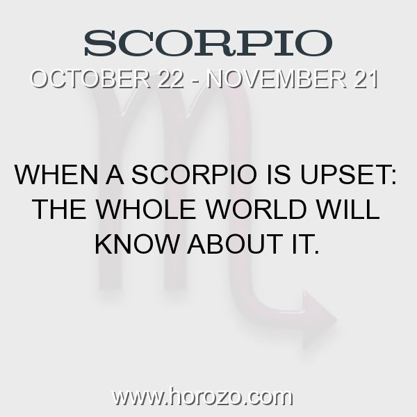 dating zodiac signs pisces daily