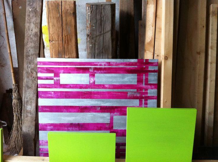 Arte & Eco Design Agriturismo Beatilla