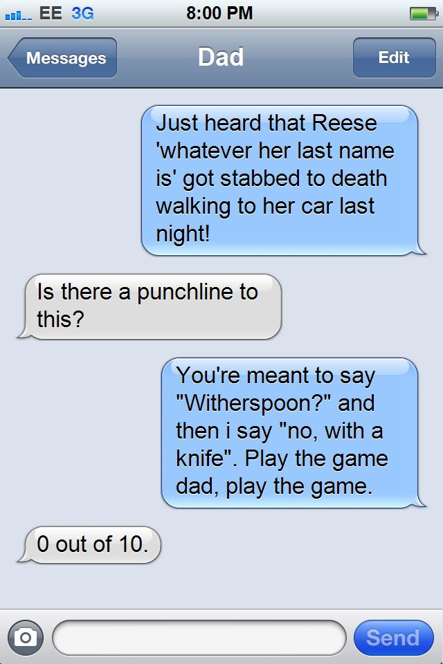 Funny Blonde Jokes And Riddles