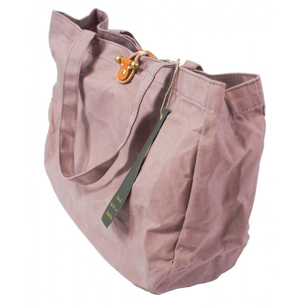 キャンパー セミショルダー [Neutral Gray] 帆布バッグ 軽い トートバッグ 大き目 旅行 A4サイズ :HL-00067:cirque de chat - 通販 - Yahoo!ショッピング