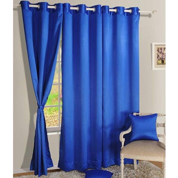 17 Best Images About Blackout Curtains On Pinterest Perspective Windows And Doors And