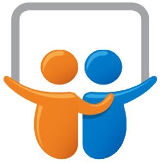 Découvrez les présentations de QSN-DigiTal sur #Slideshare - http://www.slideshare.net/QSNDigiTal