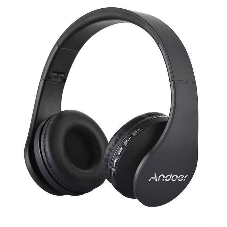 Wireless headphones pc - apple headphones wireless red