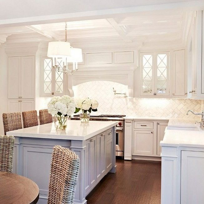 2632 Best Kitchen For Small Spaces Images On Pinterest