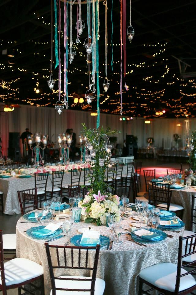 52 best Chateau Elan WeddingsReception images on Pinterest