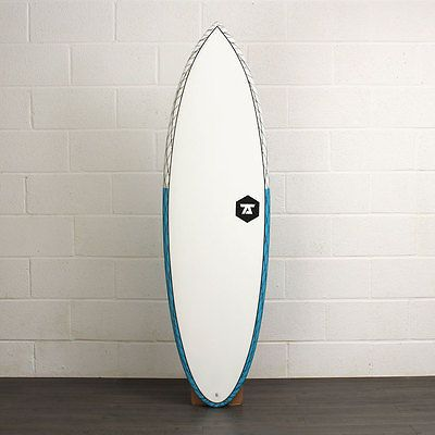 7s slipstream cv #surfboard 5ft 11 blue 7s ##surfboards #surfing ##surfboards,  View more on the LINK: 	http://www.zeppy.io/product/gb/2/322114400163/